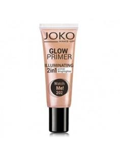 JOKO Primer |  Watch Me | 202