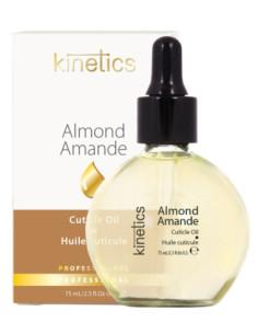 Essential Oil Almond 75 ml