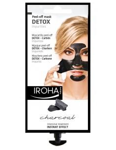 IROHA Charcoal Detox |...