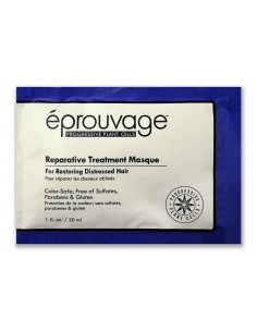 EPROUVAGE Hair Mask,...