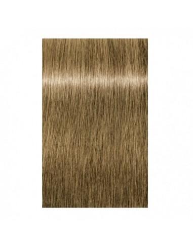 9-10 IGORA ROYAL ABSOLUTES matu krāsa...