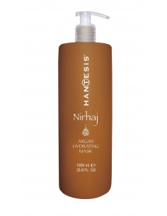 NIRHAJ Mask Nourishing...