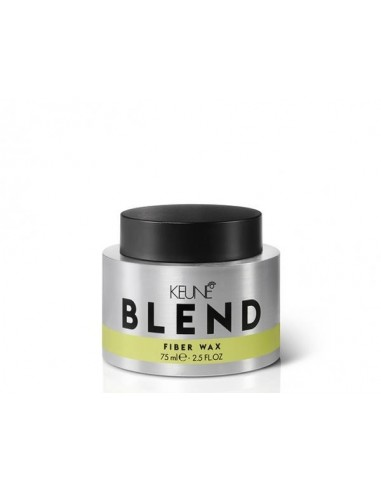 Blend Fiber Wax Šķiedru vasks 75ml
