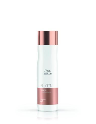 FUSION - Сыворотка для волос 250мл