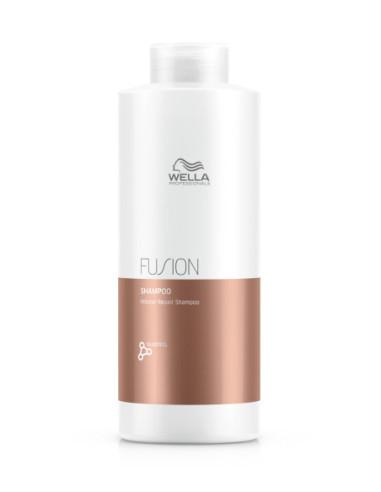 FUSION - Сыворотка для волос 1000мл