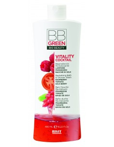BB GREEN | Bath&amp,Shower...