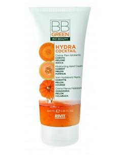 BB GREEN |Hand Cream |...