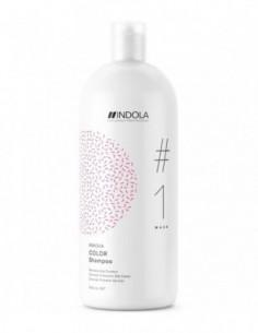 Innova Color šampūns...