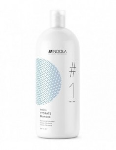 Innova Hydrate shampoo 1500 ml