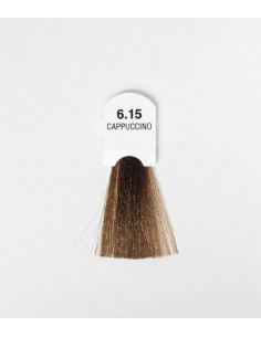 Краска для волос 6.15...