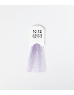 Краска для волос 10.12...