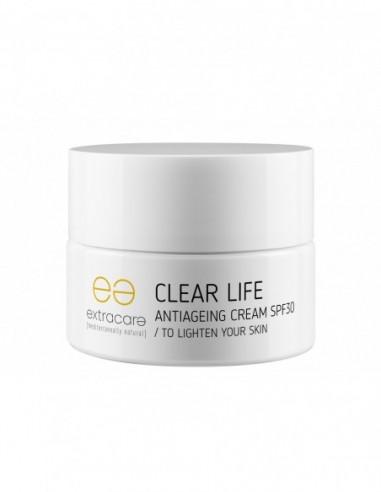 CLEAR LIFE Anti-Pigmentation...