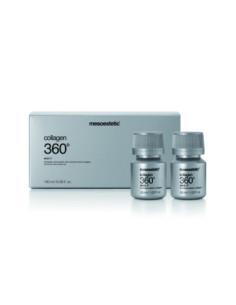Collagen 360 эликсир 6x30мл