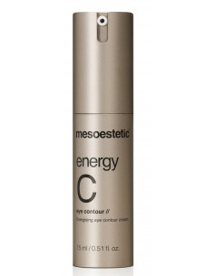 Energy C eye contour 15ml