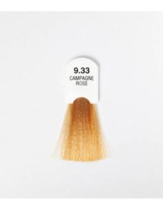 Краска для волос 9.33...