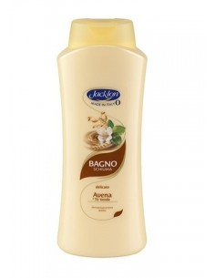 JACKLON| Bath-Shower...