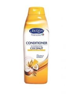 JACKLON | Hair Condicioner...