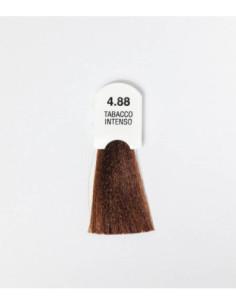 Matu krāsa 4.88 Intensīvs...