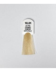 Краска для волос 10.01...