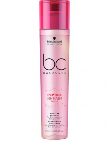 BonaCure Peptide Repair Rescue...