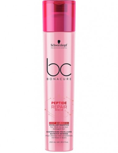 BonaCure Peptide Repair Rescue deep...