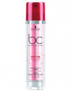 BC Bonacure Peptide Repair...