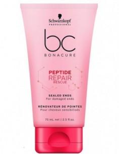BonaCure Peptide Repair...