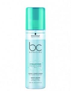BC Bonacure Hyaluronic...