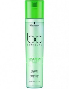 BC Bonacure Collagen Volume...