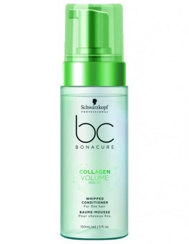 BonaCure Collagen Volume Boost...