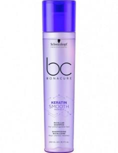 BC Bonacure Keratin Smooth...