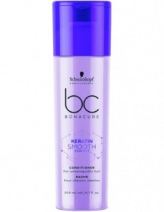 BonaCure Keratin Smooth...