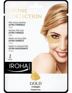IROHA Divine Collection |...