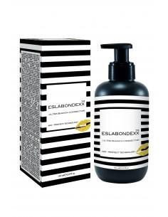 ESLABONDEXX Protective gel...