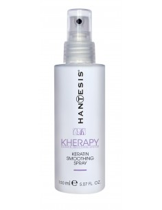 KHEPARY Keratin spray,...