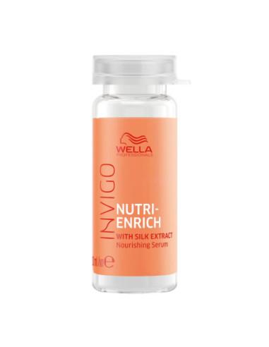 NUTRI ENRICH REPAIR SERUM 8x10ml