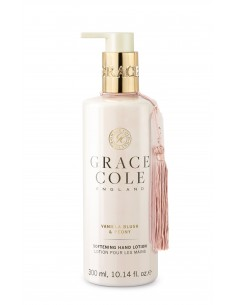 GRACE COLE Hand Lotion...