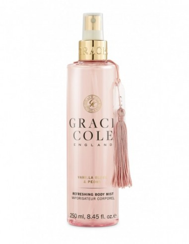 GRACE COLE Body Mist, Pink Vanilla /...
