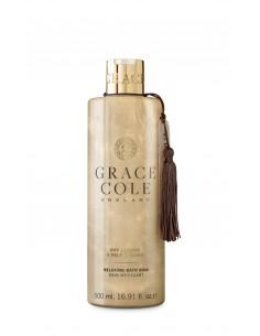 GRACE COLE Пена для ванн,...