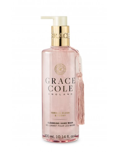 GRACE COLE Cleansing Hand Wash...