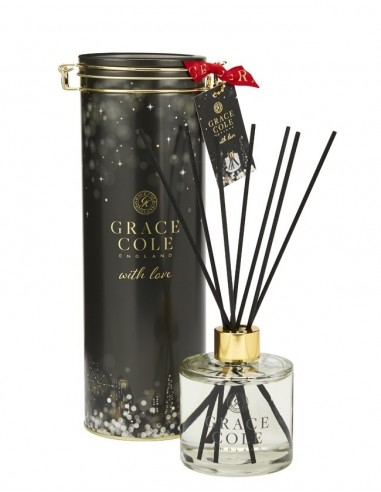 GRACE COLE Aromatic Diffuser Sweet...