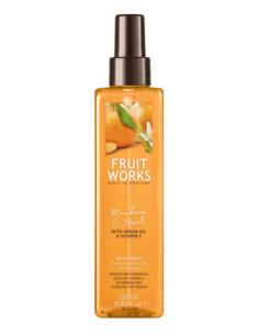 FRUIT WORKS Body Spray,...