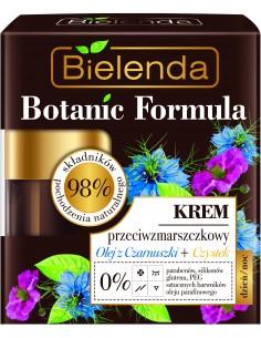 BOTANIC FORMULA Krēms,...