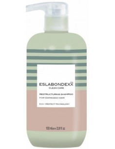 ESLABONDEXX CLEAN CARE...