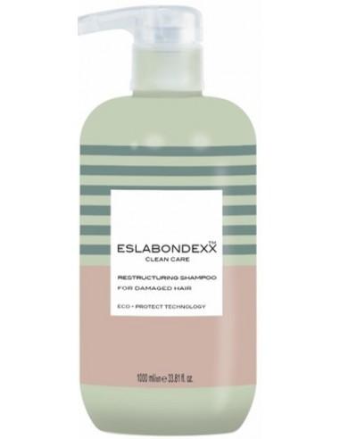 ESLABONDEXX CLEAN CARE Šampūns,...
