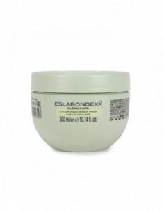 ESLABONDEXX CLEAN CARE Mask...