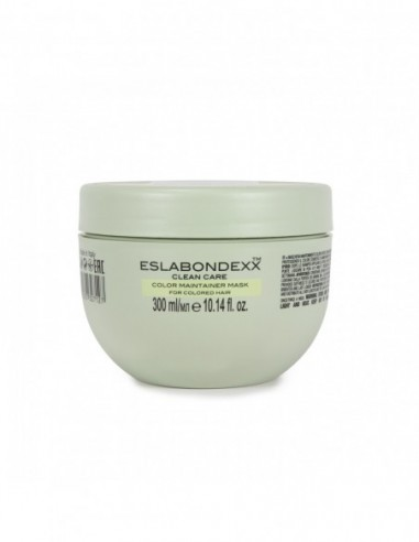 ESLABONDEXX CLEAN CARE Maska krāsas...