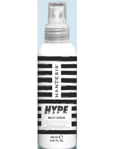 HANTESIS HYPE Serum for...