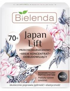 JAPAN LIFT Крем-концентрат...