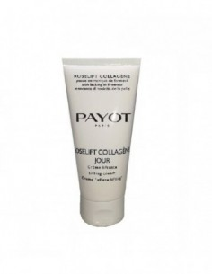 PAYOT ROSELIFT COLLAGENE...